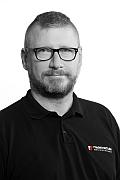 Geschäftsleitung Riedel + Schulz Medizintechnik GmbH